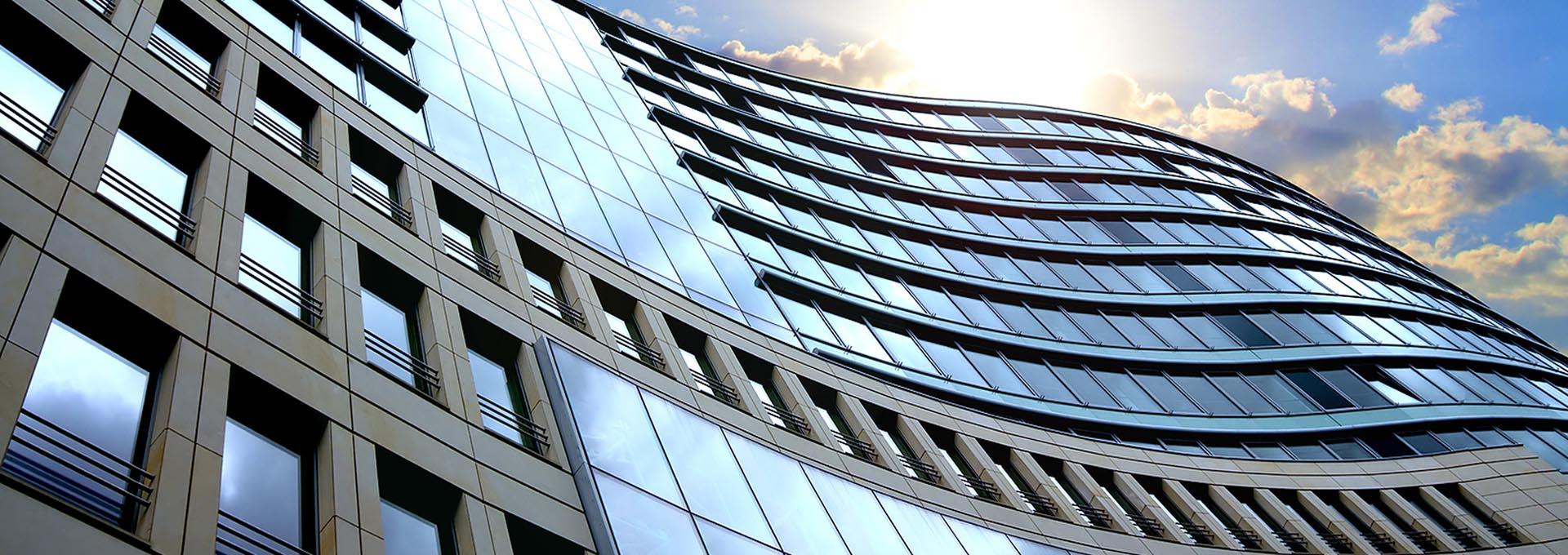 Недвижимость коммерческая покупка продажа аренда офиса до 40кв.м м.свиблово
